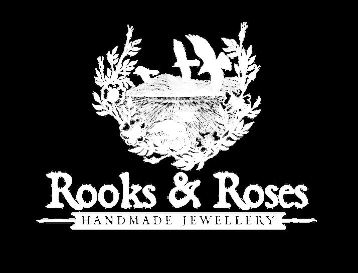 Rooks & Roses